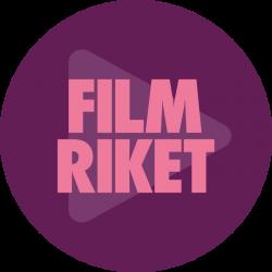 Filmriket Play